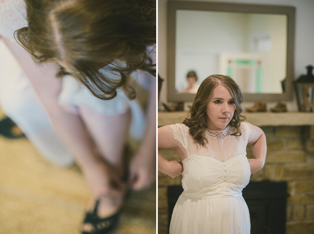 Merribee House Wedding-10040