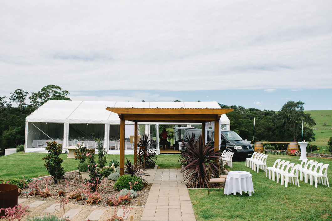 Country Wedding-10001