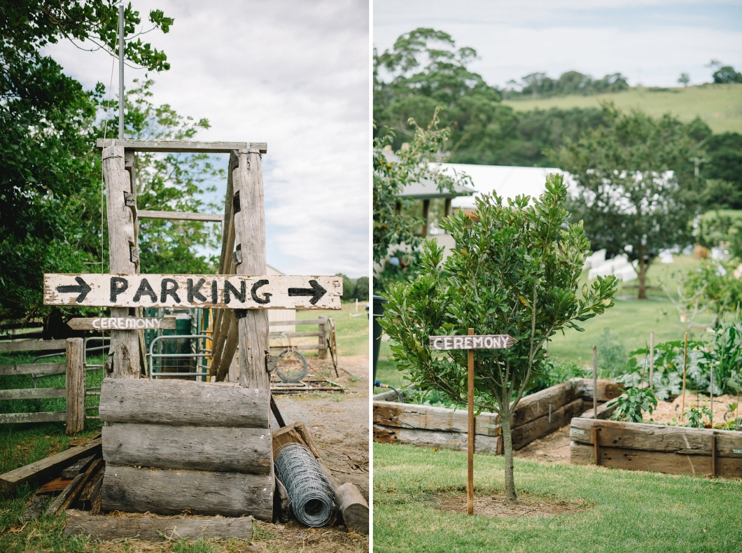 Country Wedding-10002