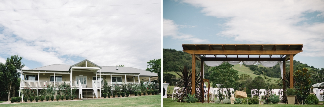 Country Wedding-10005