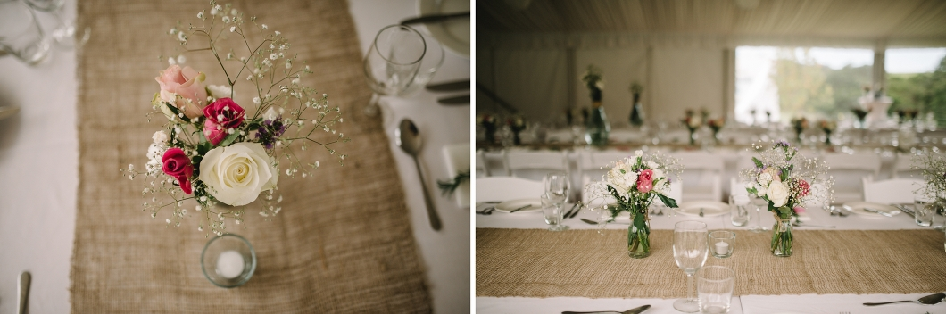 Country Wedding-10008
