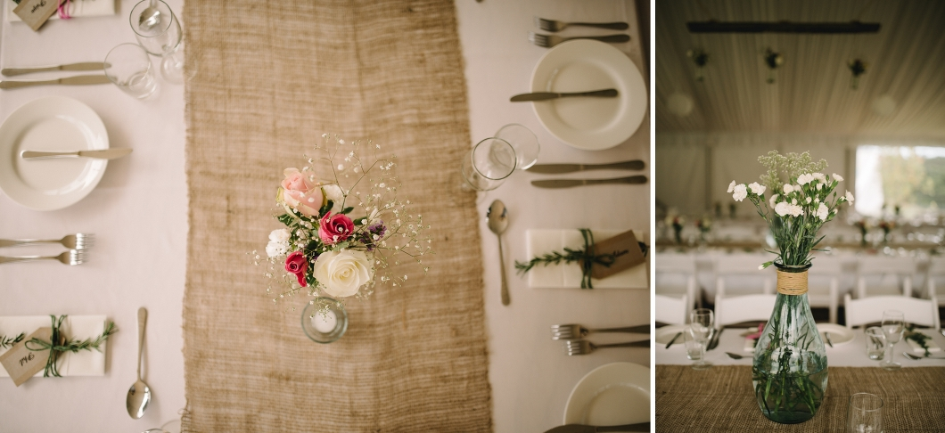 Country Wedding-10020