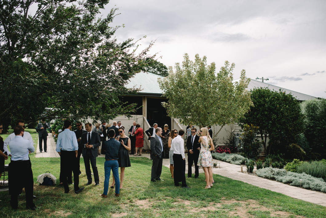 Country Wedding-10033