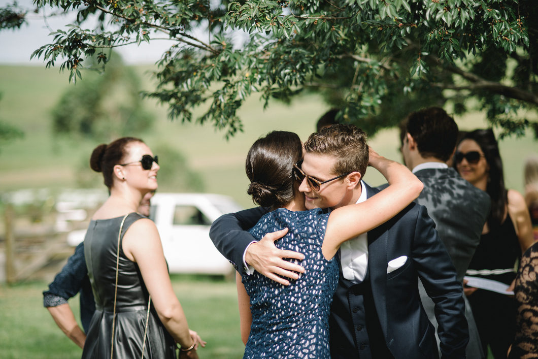 Country Wedding-10034