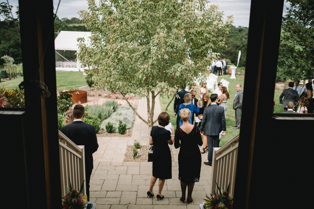 Country Wedding-10035