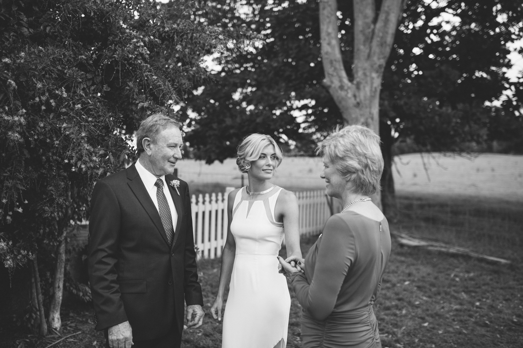 Country Wedding-10040