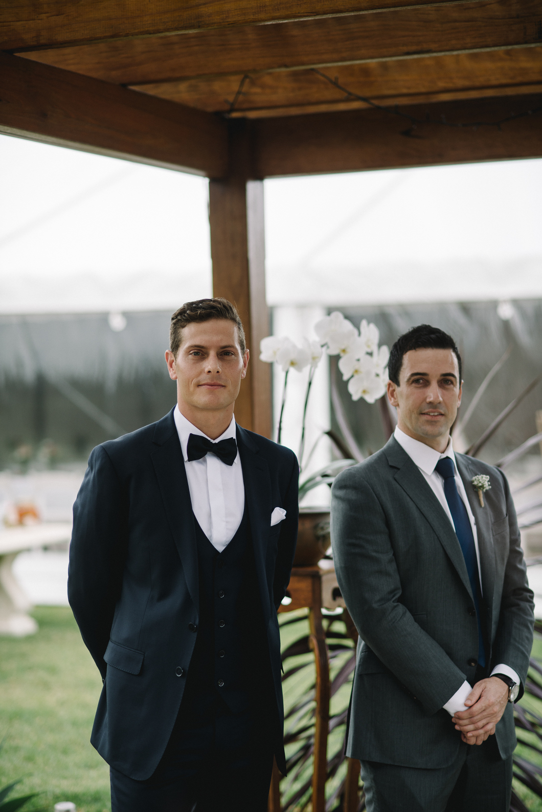 Country Wedding-10043