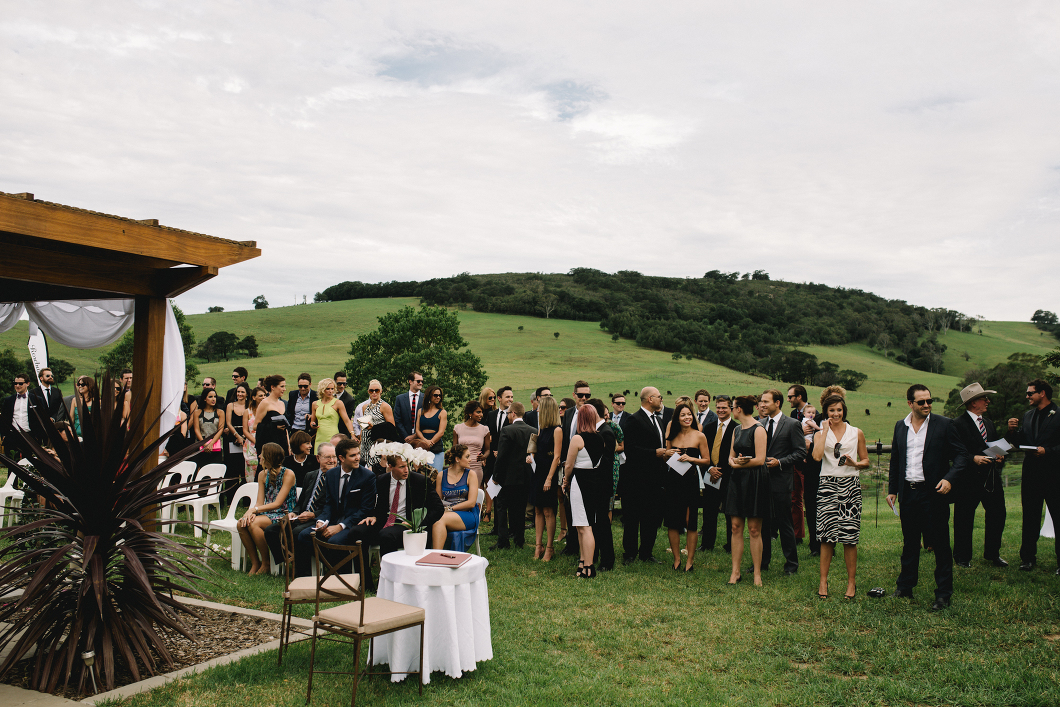 Country Wedding-10044