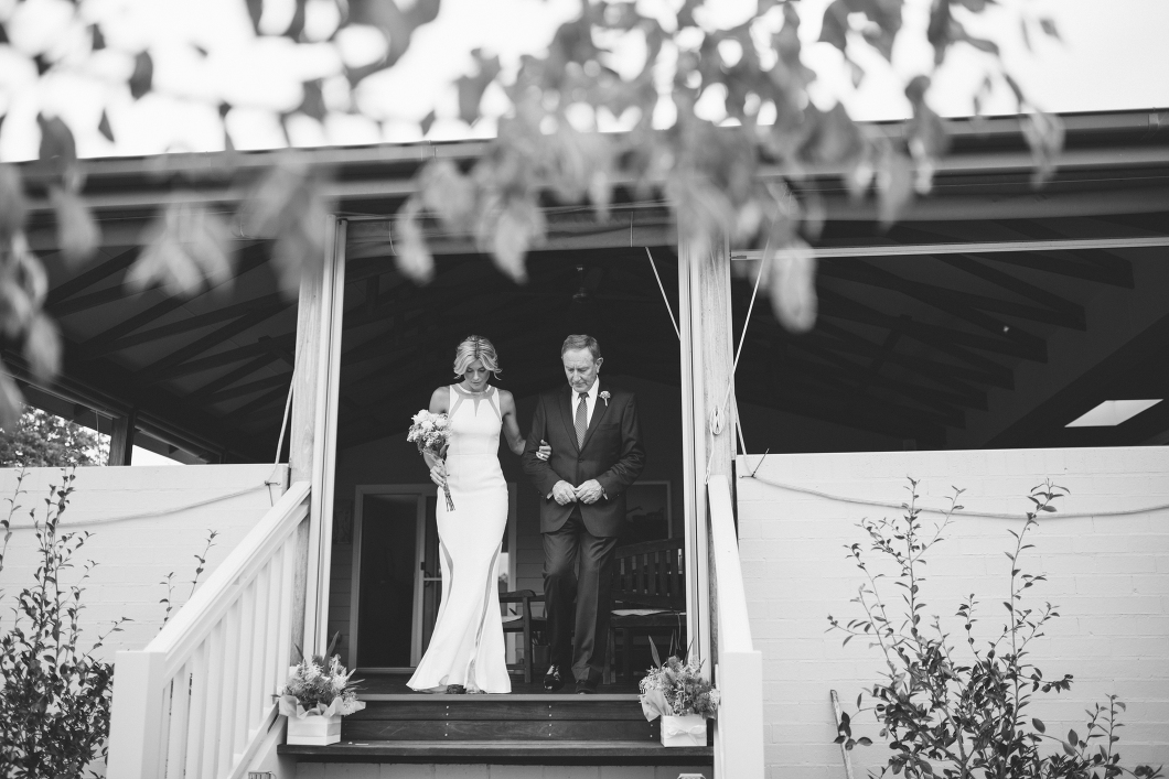 Country Wedding-10045