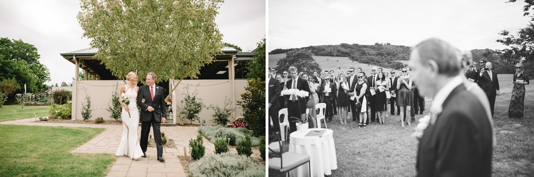 Country Wedding-10046