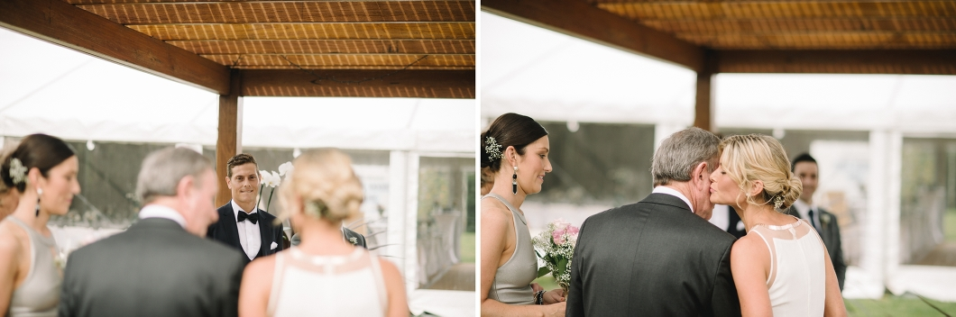 Country Wedding-10048