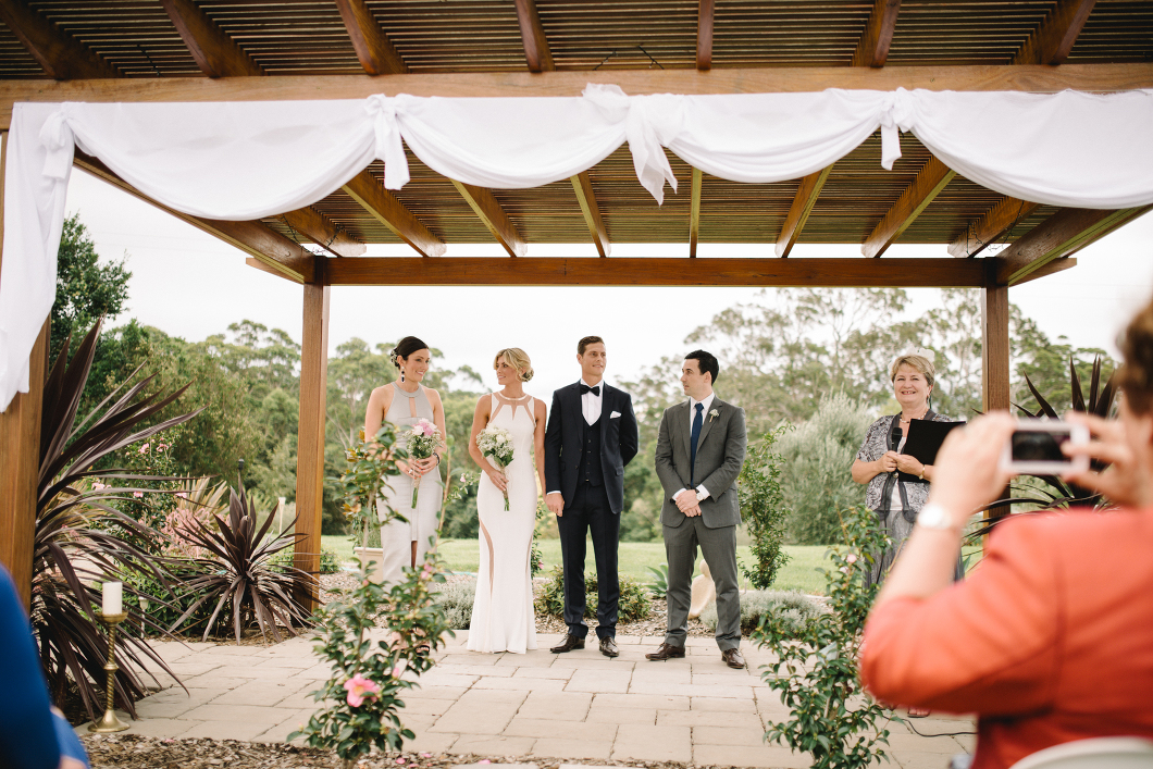 Country Wedding-10050