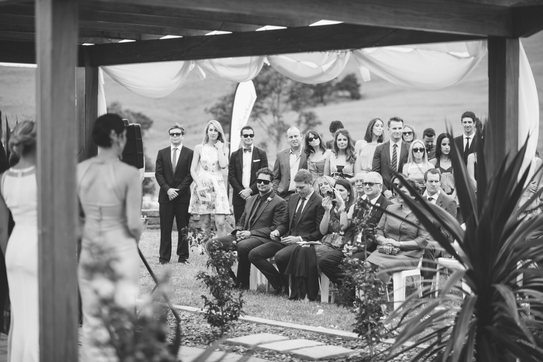 Country Wedding-10051