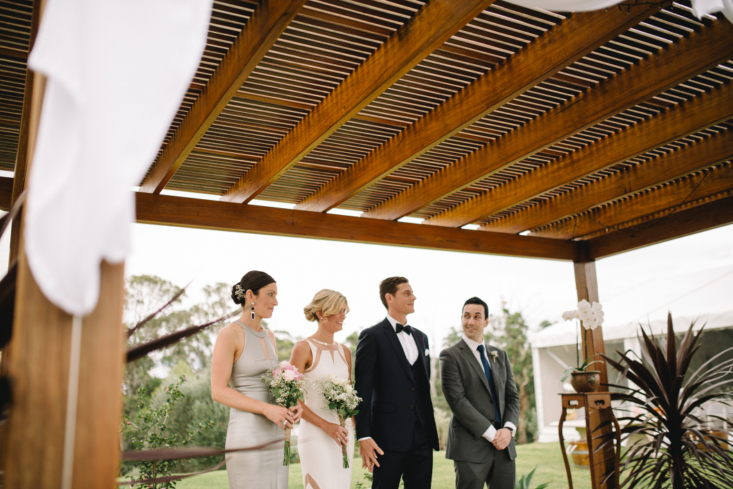 Country Wedding-10052