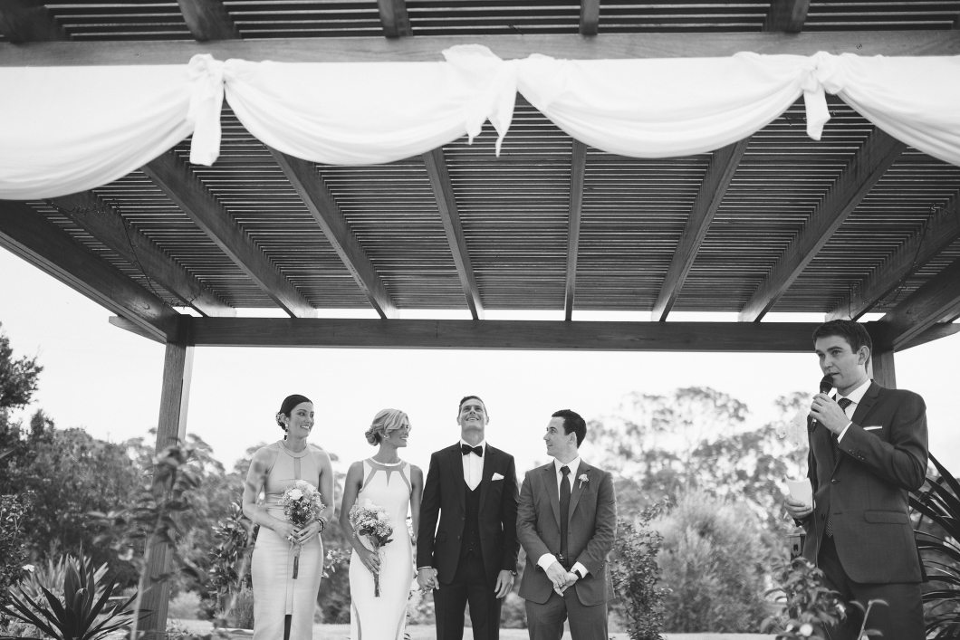 Country Wedding-10055