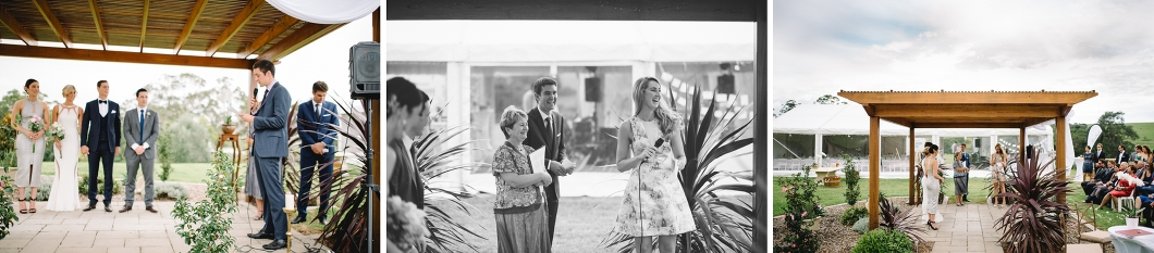 Country Wedding-10057