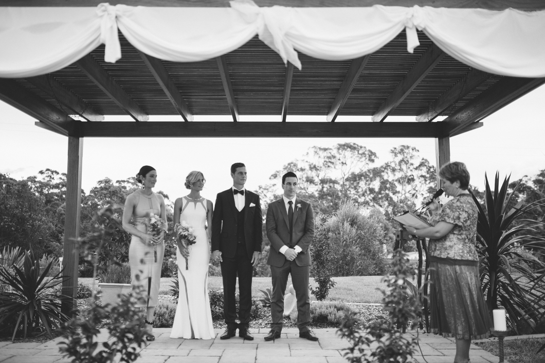 Country Wedding-10061