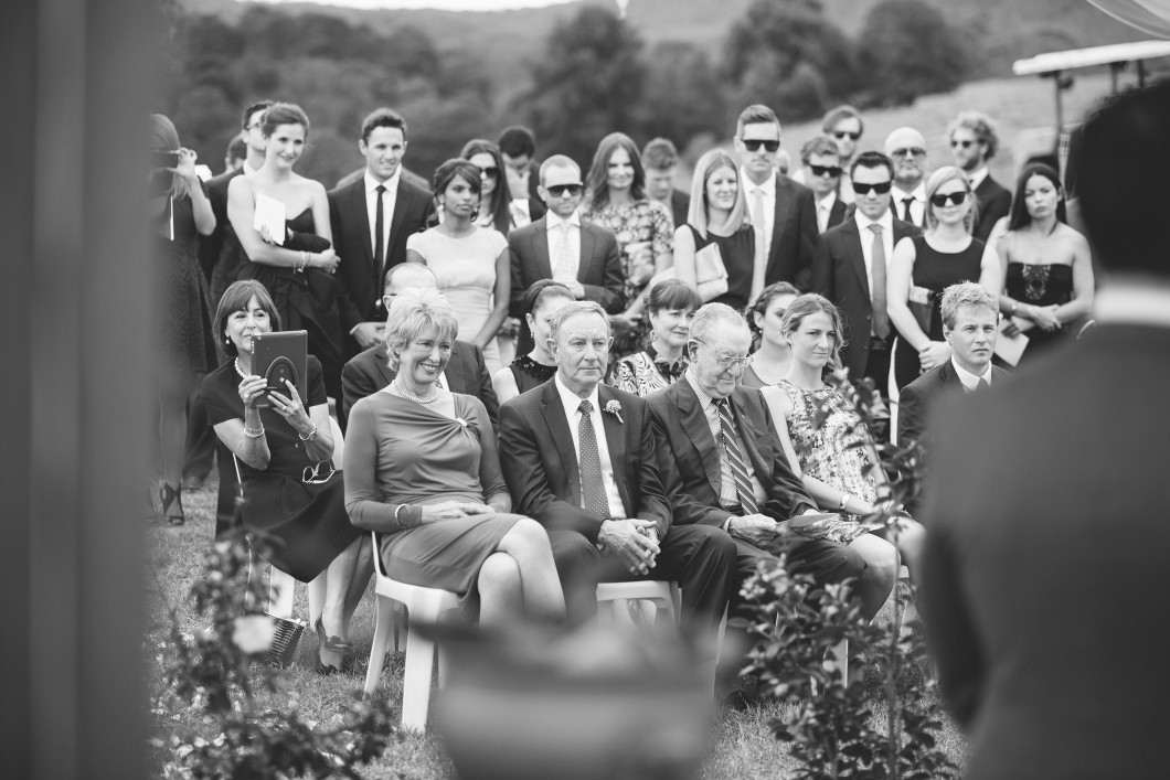 Country Wedding-10063