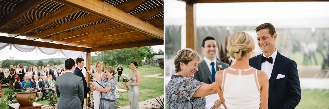 Country Wedding-10064
