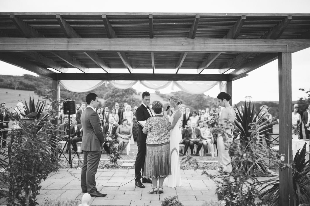 Country Wedding-10065