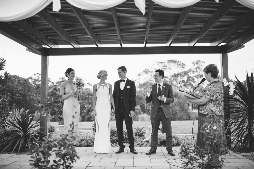 Country Wedding-10067