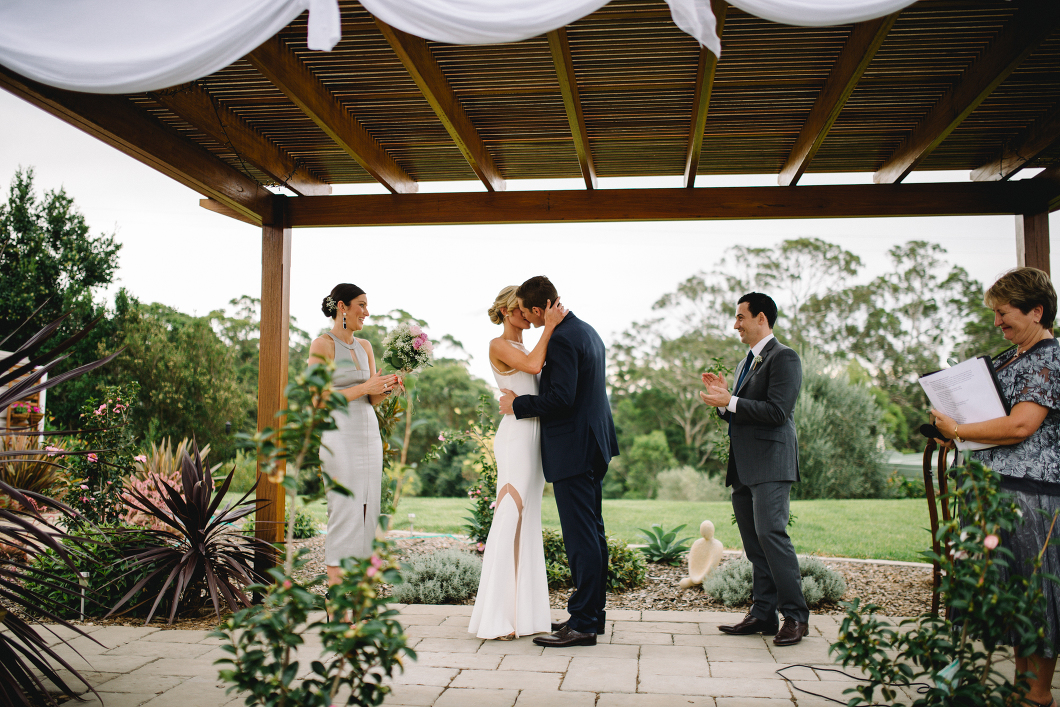 Country Wedding-10068