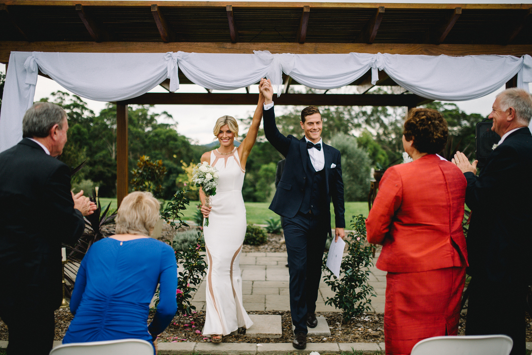 Country Wedding-10071