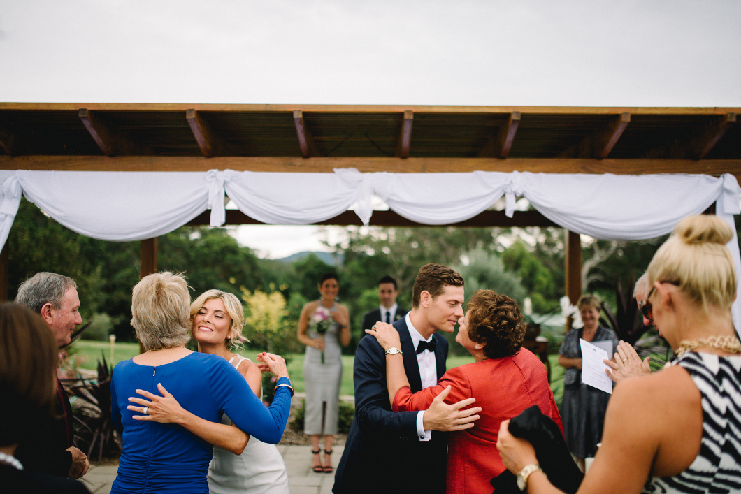 Country Wedding-10072