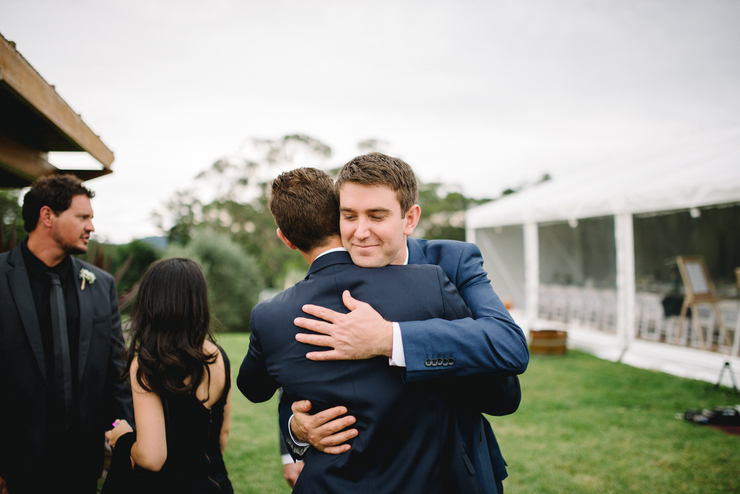 Country Wedding-10079