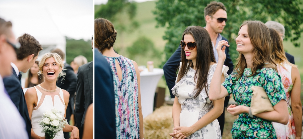 Country Wedding-10081