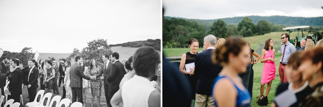 Country Wedding-10083
