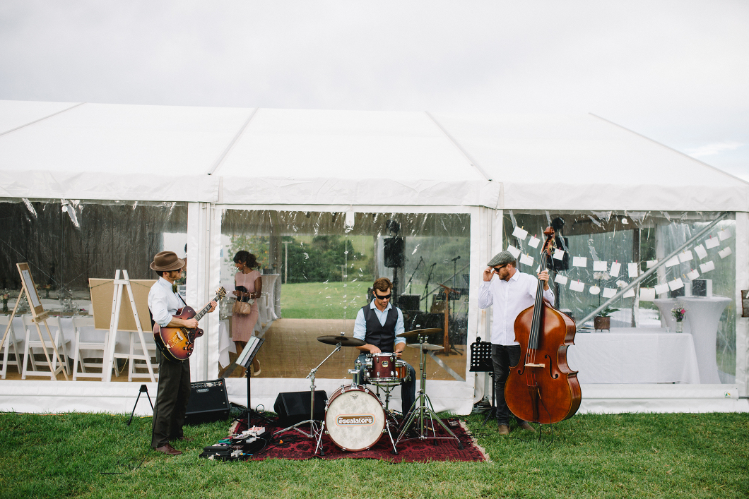 Country Wedding-10085