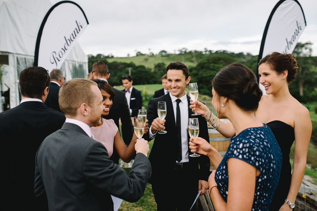 Country Wedding-10086