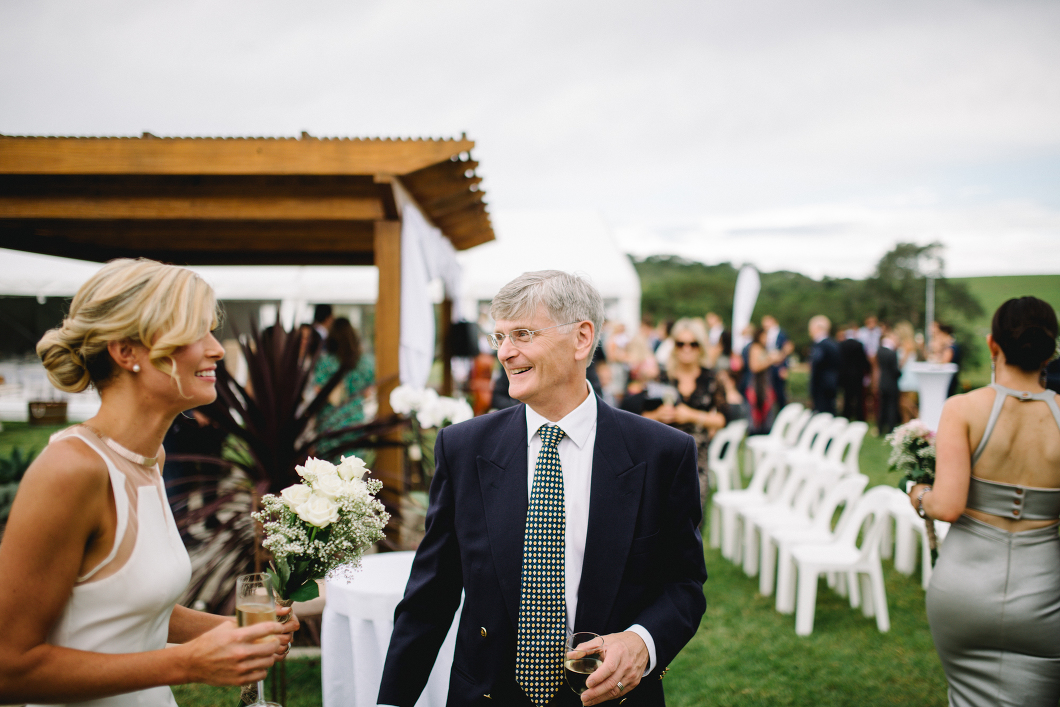Country Wedding-10087