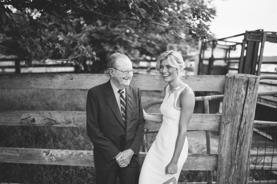 Country Wedding-10090