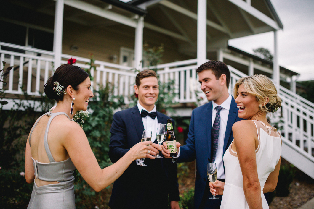 Country Wedding-10097