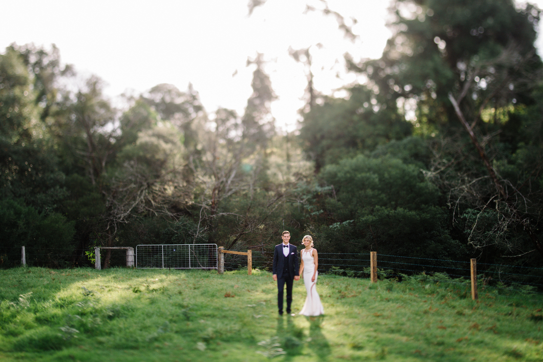 Country Wedding-10107