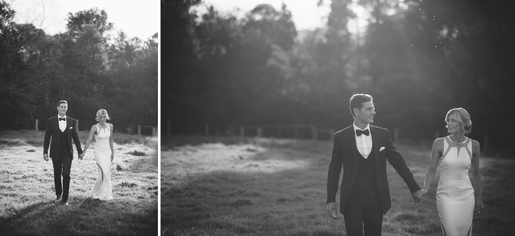 Country Wedding-10110