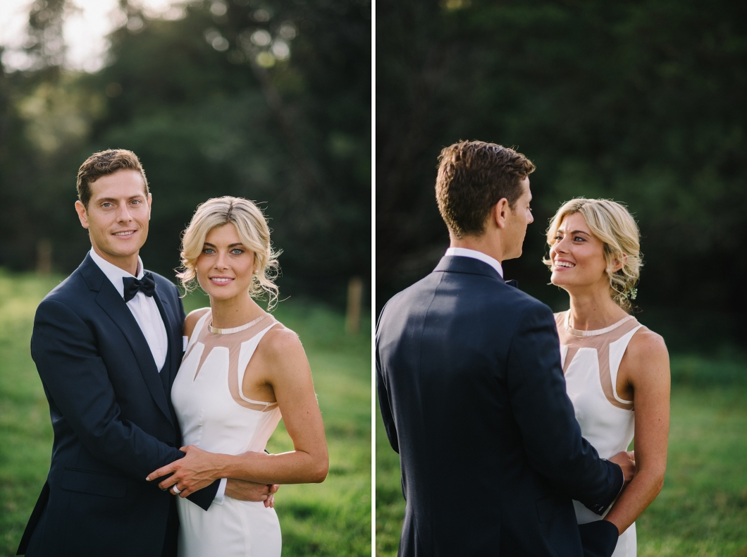 Country Wedding-10113
