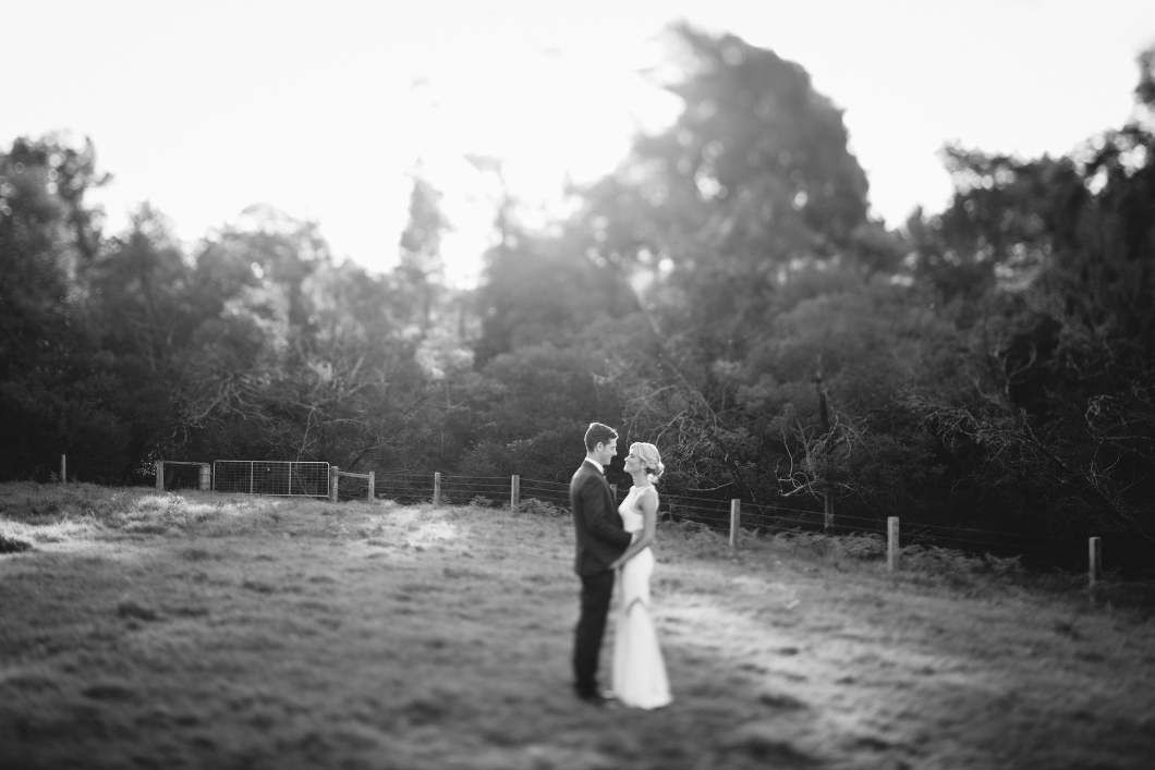 Country Wedding-10115