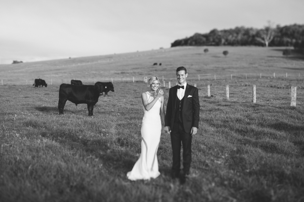 Country Wedding-10121