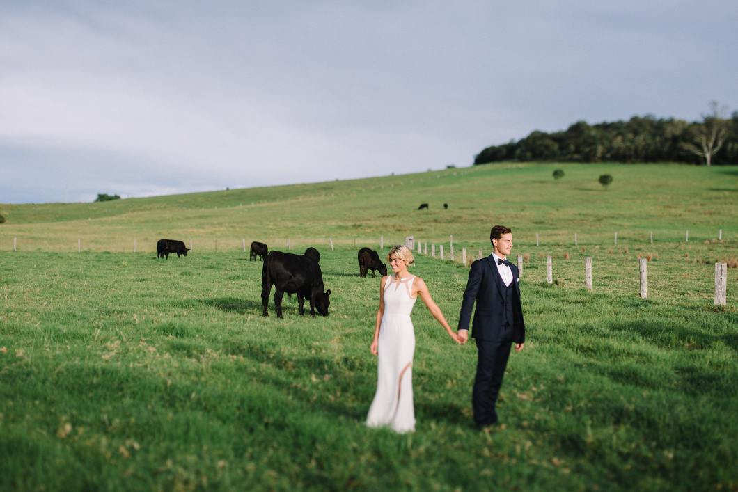 Country Wedding-10122
