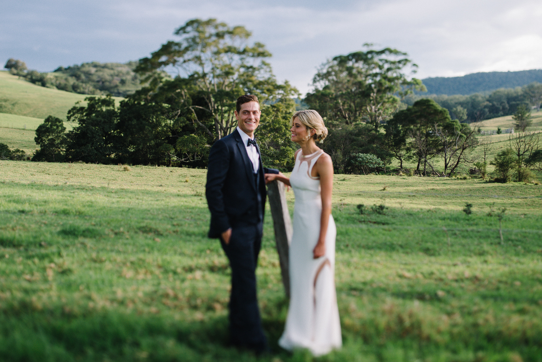 Country Wedding-10123