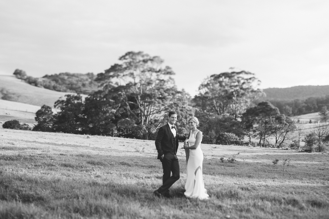 Country Wedding-10124