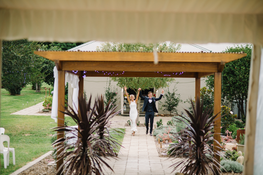 Country Wedding-10134