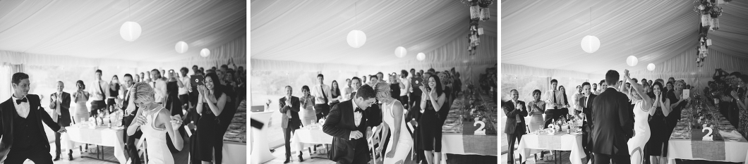 Country Wedding-10135