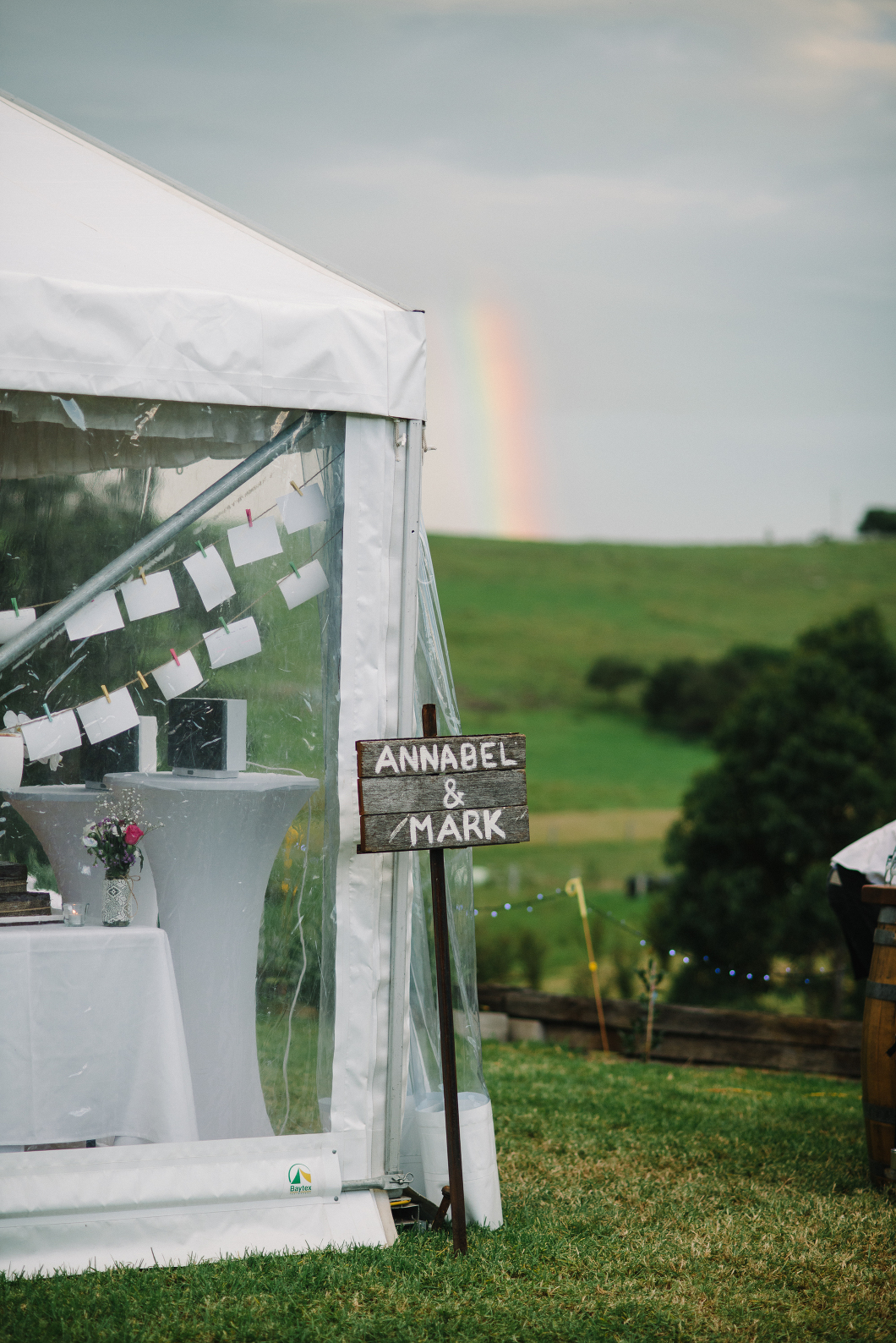 Country Wedding-10138