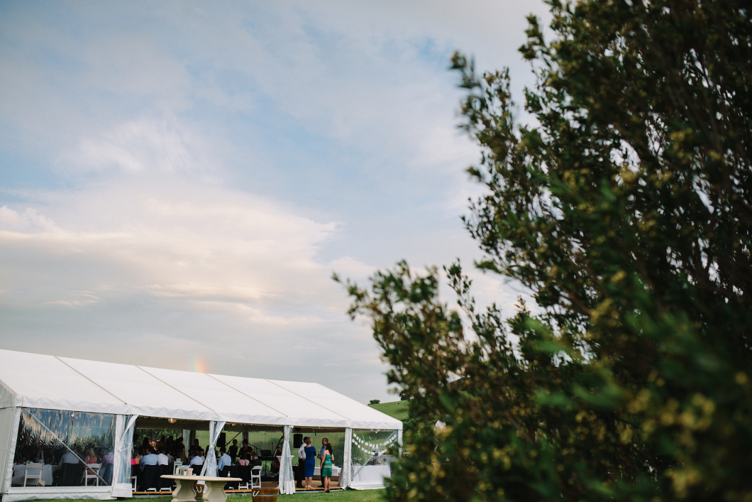 Country Wedding-10139