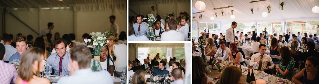 Country Wedding-10141