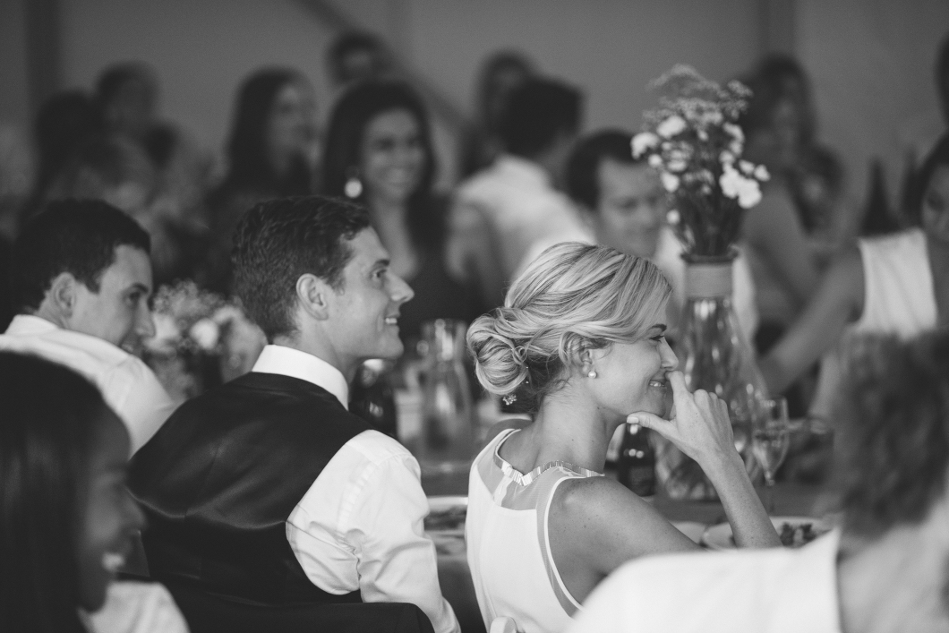 Country Wedding-10148